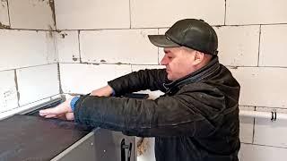 Пеллетный котел Зота Пони, отопление гостевого дома  турбазы