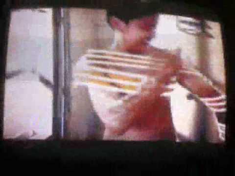 JOHNSONS Pure Essentials Soap Philippine Ad 2007