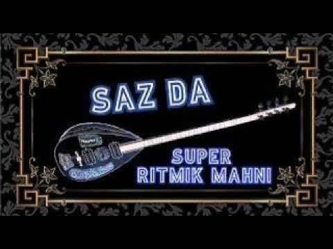 Super Ritm Sazda (Oynayanlar gelsin!!!)