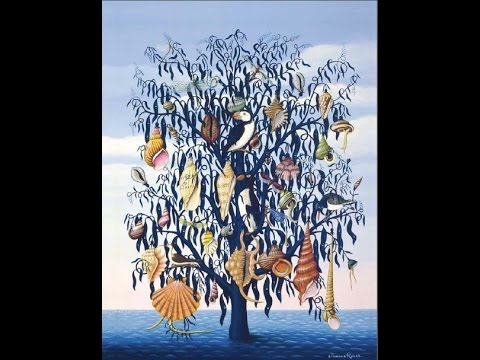 Talk Talk - Spirit of Eden (1988) FULL ALBUM