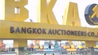 bka summer sale ลดราคารส ดๆ 21 24 พ ค 58