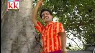 YE MOR RONGO BATI C.G. VIDEO SONG
