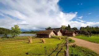 5 идей бизнеса для села и деревни// заработок// бизнес план//