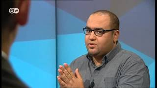 Liberating Libya: The Failed Intervention | Quadriga