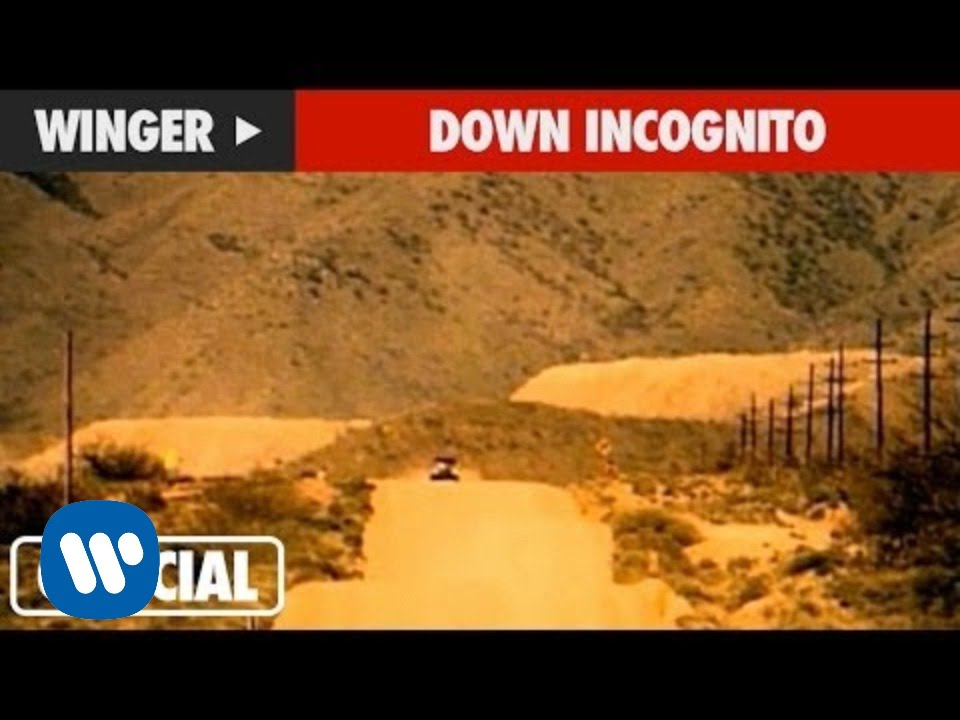 winger-down-incognito-official-music-video-rhino