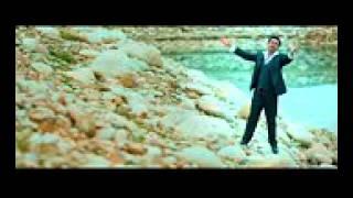 WAPWON COM New Punjabi Songs 2013   Yaad   Masha Ali   Latest New Punjabi Sad Songs 2013