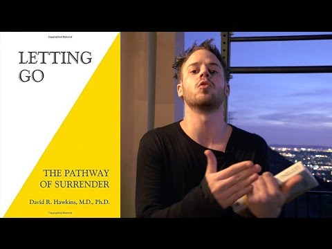 Letting Go: How To Raise Your Frequency And Increase Your Vibration Spiritual Cleansing