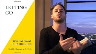 Letting Go: How To Raise Your Frequency And Increase Your Vibration (Spiritual Cleansing)