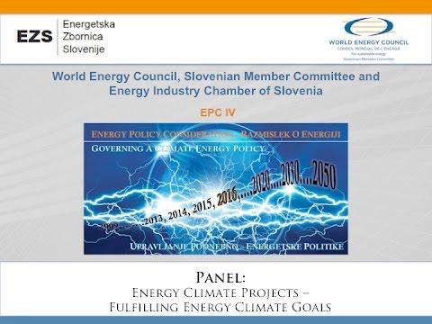 EPC 4 - part 4 ENG