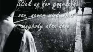 yeasayer ambling alp lyrics