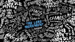The Love Movement - Week 4