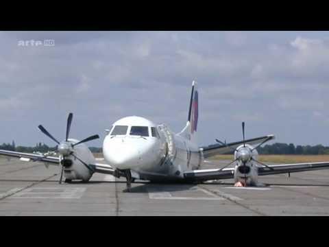 Air Crash Hors serie Orages