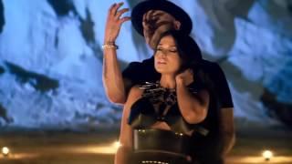 Ken Y   Como Lo Hacia Yo Official Video ft  Nicky Jam