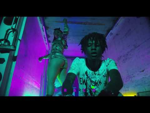 YBN Day Day - DRACO (Official Music Video)