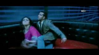 love me love me from wanted movie song