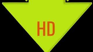 Как скачать видео с youtube на телефон без программ на Android