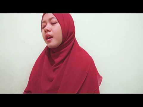 Aku datang (dengan dosa) sekali lagi duhai Penciptaku - Nasyid