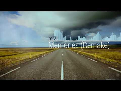 Nucleya - Memories ft. Papon (Remake)...