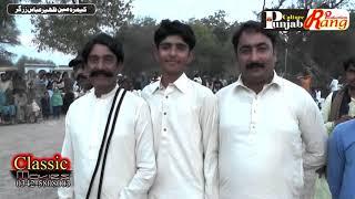Best Horse Dance Darbar Panj Peer Chiniot /2019 / Part-2