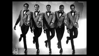 Watch Temptations My Baby video