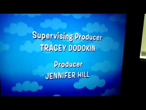 Nick Jr productions Nelvana logo 2006 thumbnail