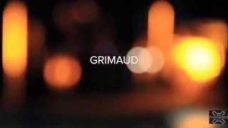 Jeep Renegade Experience Tour - Grimaud #SecretSpotRenegade Thumbnail
