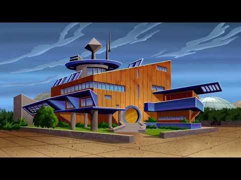 What's New Scooby-Doo: High tech House Of Horror Preview
