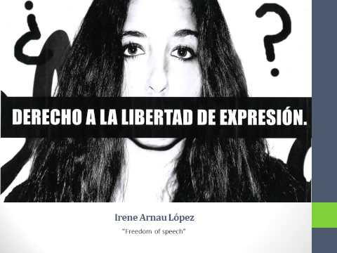 Spain: Contest Spanish Constitution