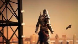 Assassin's Creed   2016 HD   Трейлер фильм