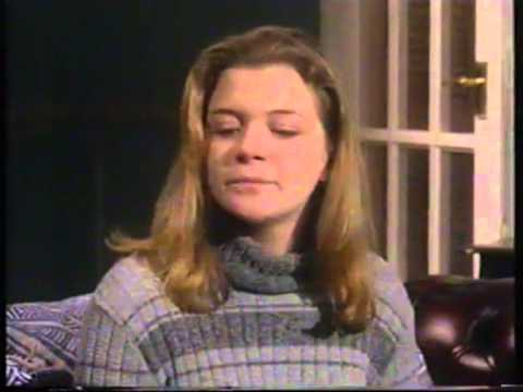 Leanne Tilsley's abortion trauma - April 1999