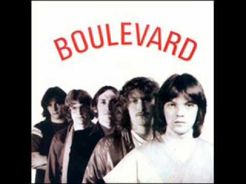 "Boulevard "" Dawn Raid """
