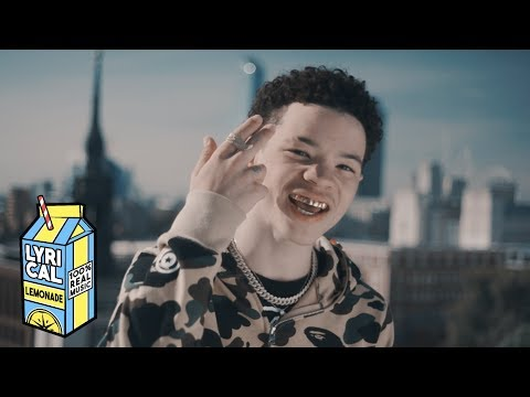 "Lil Mosey Releases ""Kamikaze"" Video"