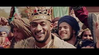 اغنية السلطان لمحمد رمضان Youtube