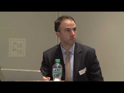 Break-out session: Lowering SIB transaction costs