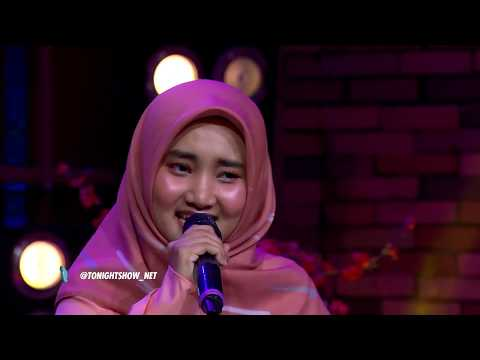 Free Download Fatin Shidqia Lubis - Bersyukurlah : Special Performance Mp3 dan Mp4