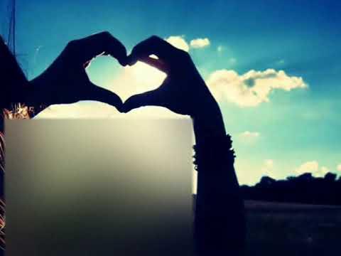 Sad Broken Hearted Images