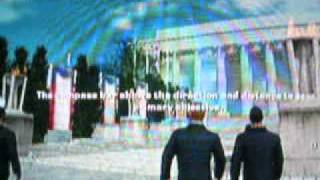 Secret Service Ultimate Sacrifice-Inaugural Assault [1-2].wmv