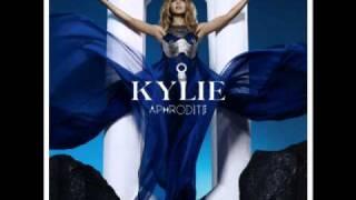 Kylie Minogue - 06. Aphrodite
