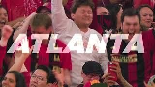 Atlanta united vs portland timbers | mls on fox