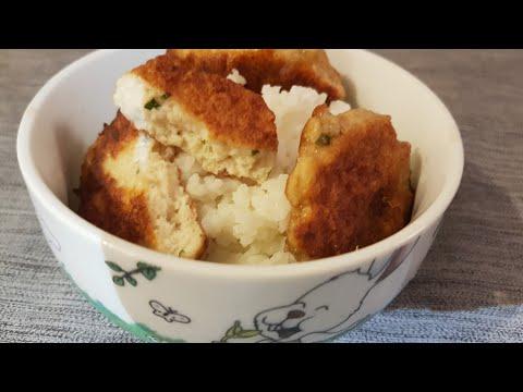 recette-bébé-ou-enfant-croquettes-de-poulet