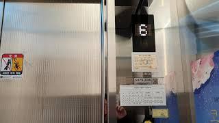 대전광역시 유성구 봉명동 615-8 근생시설 현대엘리베…