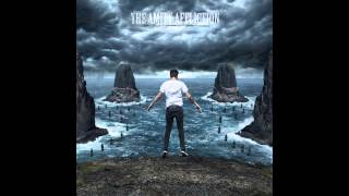 The Amity Affliction - Death