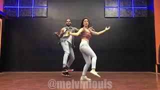 kamariya song/ sun le o choriya best navratri dance for watsapp status