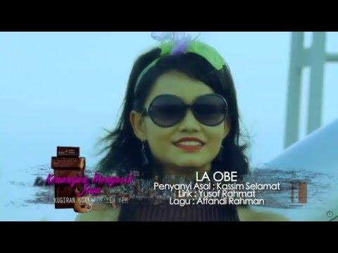 Pop Yeh Yeh (Ep 9) - La Obe