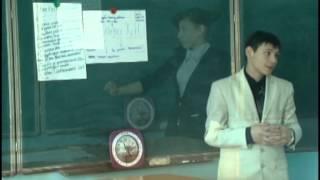 Урок истории Мансуровой А.С.