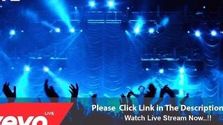 LIVESTREAM:? Yadaloo Music & Arts Festival 2019 (LIVE) - North Little Rock, Ar, Us