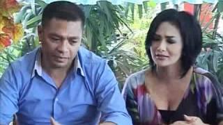 Raul Lemos Angkat Bicara Atas Kasus Penganiayaan - cumicumi.com