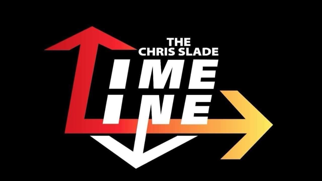 Chris Slade, do AC/DC, mostra single de estreia de seu projeto The ...