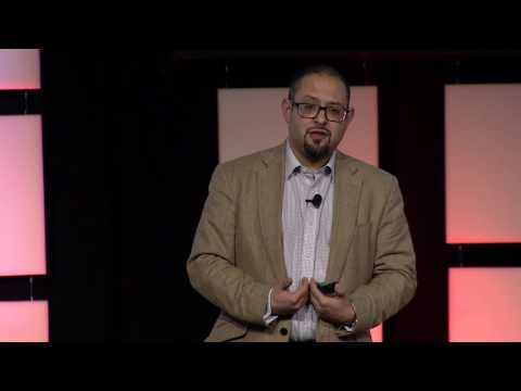 USENIX Enigma 2017 — National Scale Cyber Security