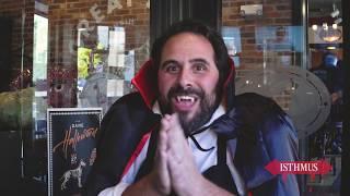 Car to Table: Episode 20, part one - Matt Pace thumbnail